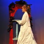 theaterdans Baarn 2009 483