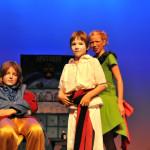 theaterdans Baarn 2009 493