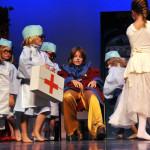 theaterdans Baarn 2009 502