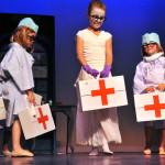 theaterdans Baarn 2009 503