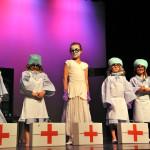 theaterdans Baarn 2009 505