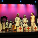 theaterdans Baarn 2009 506