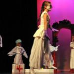 theaterdans Baarn 2009 518