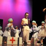 theaterdans Baarn 2009 519