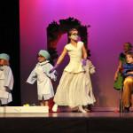 theaterdans Baarn 2009 521