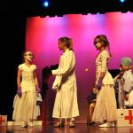 theaterdans Baarn 2009 526