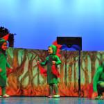 theaterdans Baarn 2009 537