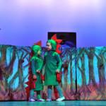 theaterdans Baarn 2009 540