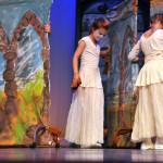 theaterdans Baarn 2009 554