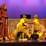 theaterdans Baarn 2009 566