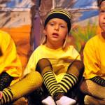 theaterdans Baarn 2009 573
