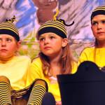 theaterdans Baarn 2009 575
