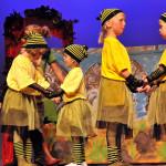 theaterdans Baarn 2009 588