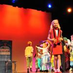 theaterdans Baarn 2009 610