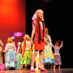 theaterdans Baarn 2009 611