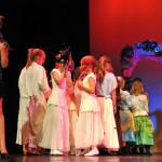 theaterdans Baarn 2009 614