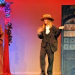 theaterdans Baarn 2009 616