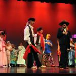 theaterdans Baarn 2009 620