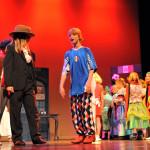 theaterdans Baarn 2009 621