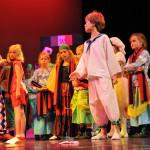 theaterdans Baarn 2009 623