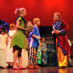 theaterdans Baarn 2009 628