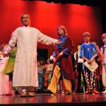theaterdans Baarn 2009 630