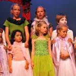 theaterdans Baarn 2009 639