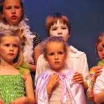 theaterdans Baarn 2009 641