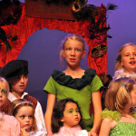 theaterdans Baarn 2009 647