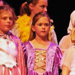 theaterdans Baarn 2009 653