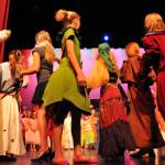 theaterdans Baarn 2009 655