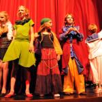 theaterdans Baarn 2009 657