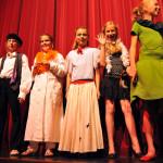 theaterdans Baarn 2009 660