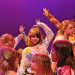 theaterdans Baarn 2009 692