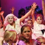 theaterdans Baarn 2009 694
