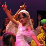 theaterdans Baarn 2009 696