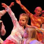 theaterdans Baarn 2009 699