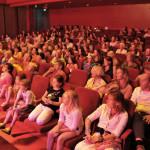 theaterdans Baarn 2009 706