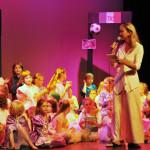 theaterdans Baarn 2009 709