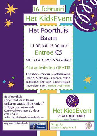 Het-Kidsevent_poster